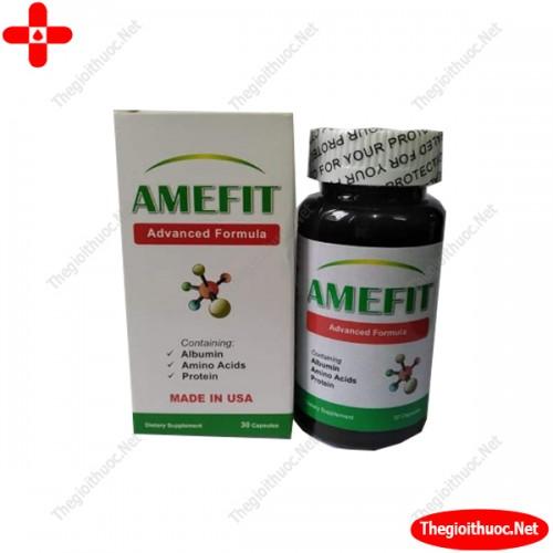 Amefit