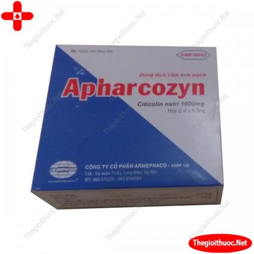 Apharcozyn