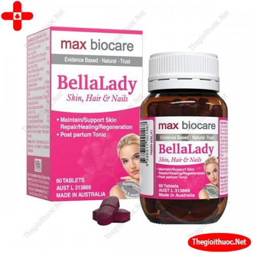 BellaLady