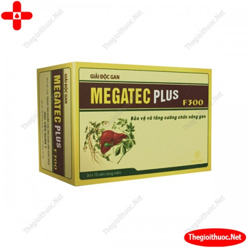 Megatec-Plus