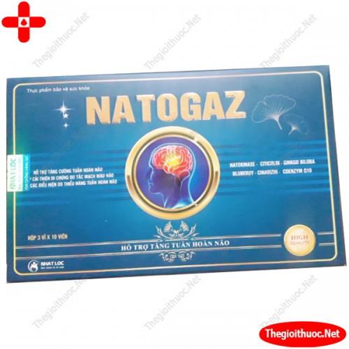 Natogaz