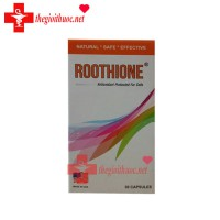 Roothione