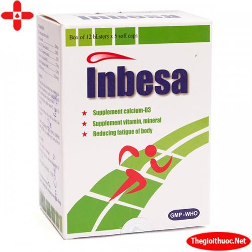 Inbesa