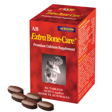 AB Extra Bone - Care+