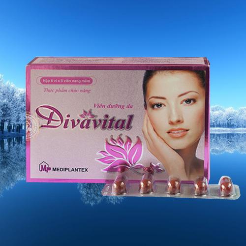 Divavital