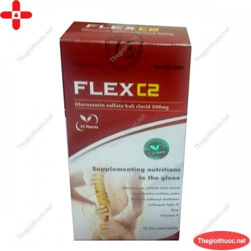 Flex C2