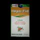 Heps-Fid