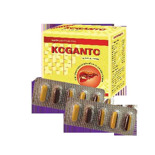 Koganto