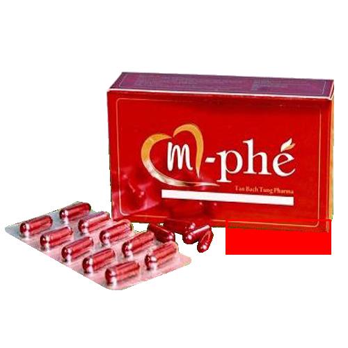 M-Phé