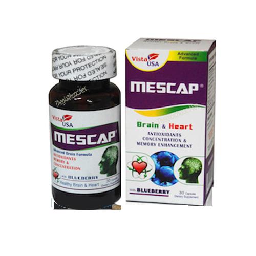 Mescap