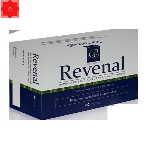 Revenal