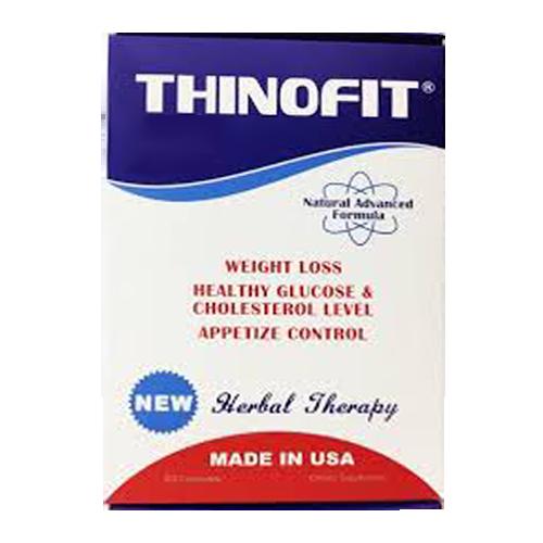 Thinofit