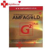 Amfagold G2 Plus