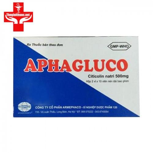Aphagluco