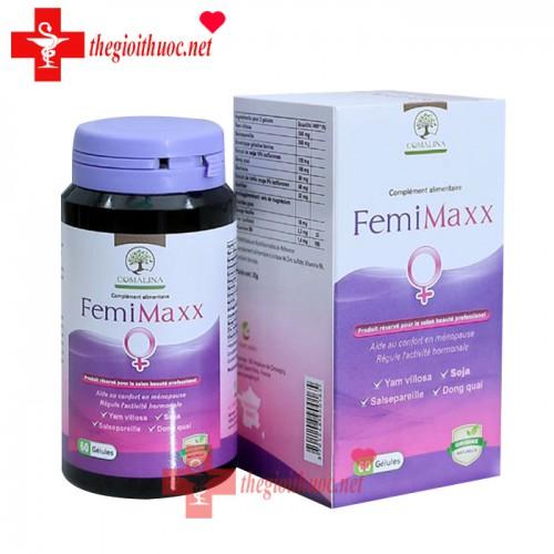 Femimaxx