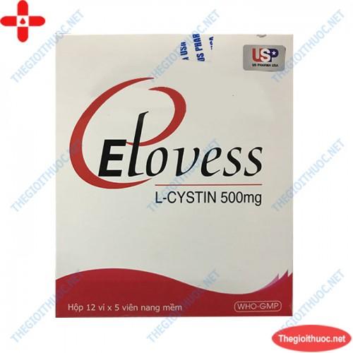 Elovess
