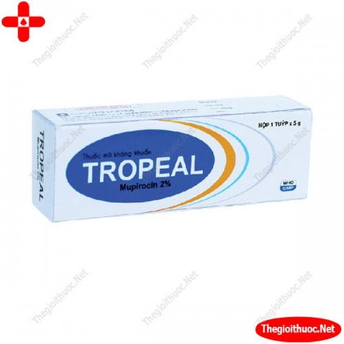 Tropeal